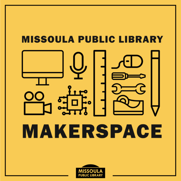 Makerspace Virtual Classes