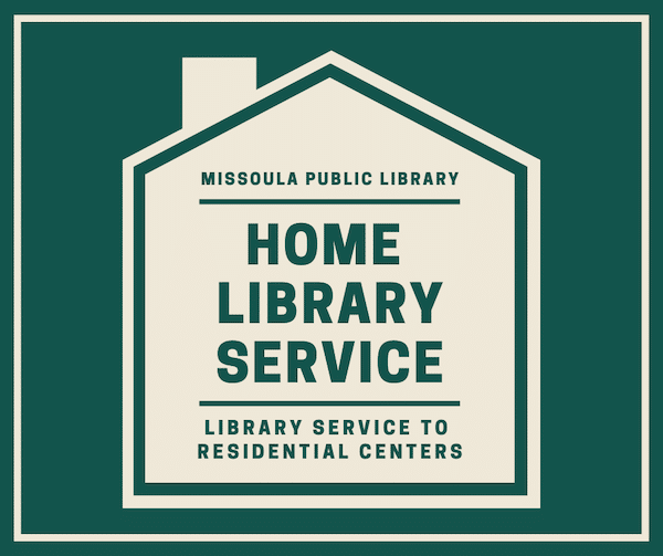 home library service