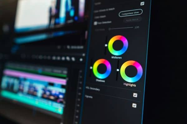 Introduction to Video Editing, Final Cut Pro