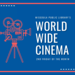 world wide cinema