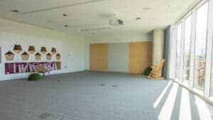 Program Room